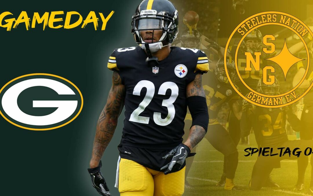 Preview Woche 4 Packers